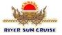 River Sun Cruise