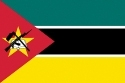 The Consulate of the Republic of Mozambique