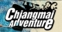 ChiangMai Adventure Co., Ltd.