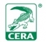 Cera C-Cure Co., Ltd.