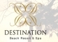 Destination Beach Resort & Spa