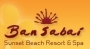 Ban Sabai Sunset Beach Resort & Spa