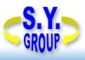 S.Y. Intertrade Ltd., Part.