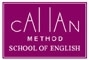 Callan Method School of English