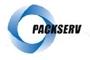 Packserv Co., Ltd.