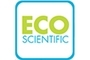 Eco Scientific