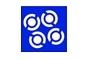Print & Pack Service Line Co., Ltd.