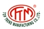 Top Trend Manufacturing Co., Ltd.