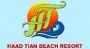 Haad Tian Beach Resort