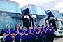 Thanat Wit Travel Group