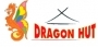 Dragon Hut Resort