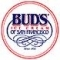Bud&#039s Ice Cream (Muang Thong Thani)
