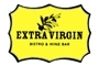Extra Virgin Bistro & Wine Bar