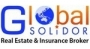 Global Solidor Real Estate & Insurance Broker Co., Ltd.