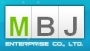 MBJ Enterprise Co.,Ltd
