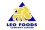 Leo Foods Co., Ltd.