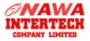 Nawa Intertech Co., Ltd.