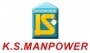 K.S.Manpower Supply Co., Ltd.