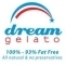 Dream Gelato  (The Mall Bang Kapi 1)