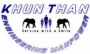 Khun Than Engineering Manpower Co., Ltd.