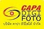 Capa Digifoto Co.,Ltd.