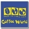 Coffee World  Ramkhamhaeng 24