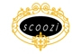 Scoozi, Central Chaengwattana