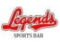 Legends Sport Bar