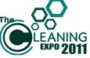 The Cleaning Expo 2011