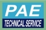 PAE Technical Service Co., Ltd.