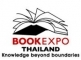 Book Expo Thailand 2010
