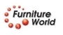 Furniture World 2010