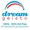 Dream Gelato (Central Plaza Chaeng Watthana)