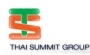Thai Summit Eastern Seaboard Auto Parts Co., Ltd.