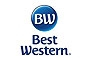 Best Western Royal Buri Ram Hotel