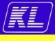 K.L. Property Manpower Co., Ltd.