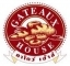 Gateaux House (Phahon Yothin Place)