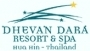 Dhevan Dara Resort & Spa