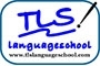 TLS Language School
