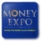 Money Expo 2010