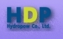 Hydropow Co.,Ltd