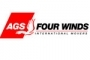 AGS Four Winds Thailand