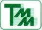 Thai Master Manpower Co., Ltd.