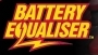 Battery Equaliser Co.,Ltd.