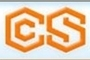 C.C.S. Advance Tech Co., Ltd.
