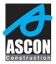 Ascon Construction PCL