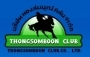 Thong Somboon Club