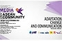 Media & Communication and the Asean Community
