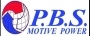 P.B.S.Motive Power Co.,Ltd
