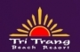 Tritrang Beach Resort